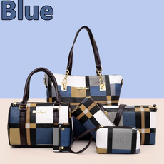 Fashion, Totes, Gifts, bagsetbag