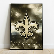 a123x33, orlean, , Posters