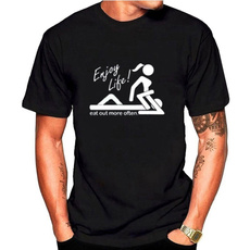 shirtsforwomen, Summer, short sleeves, Fashion