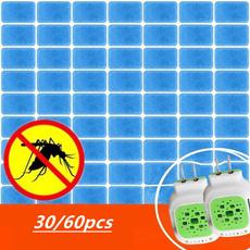 mosquitocoil, electricmosquitorepellent, Electric, mosquitorepellent