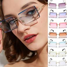 Fashion Sunglasses, womenglasse, mansunglasse, Women's Fashion
