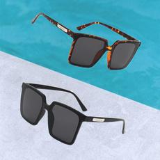 Fashion, Luxury, Summer Sunglasses, UV Protection Sunglasses