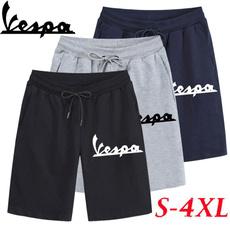 Summer, joggingpant, Shorts, Casual pants
