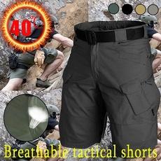 urban, Plus Size, Hiking, pants