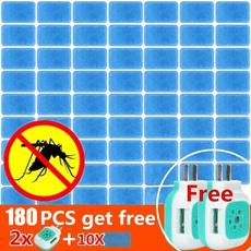 mosquitorepellenttablet, electricmosquitorepeller, mosquitorepellentsheet, mosquitokiller