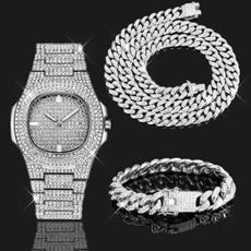goldneckalce, hip hop jewelry, Jewelry, Chain