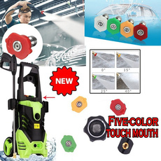 Electric, Cleaning Supplies, cleaningnozzle, washingmachine
