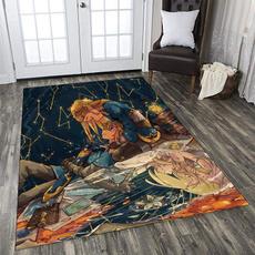 living, Mats, for, Carpet