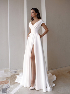 dressforwomen, Club Dress, Fashion, plus size dress