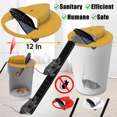 micetrap, mousebucketdevice, outdoorrattrap, deconmousetrap