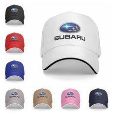 fourseasonshat, travelcap, unisex, Hats