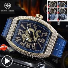 watchformen, quartz, luxurytopbrandwatchmen, golden