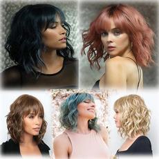 wig, Fashion, Cosplay, wigsforwomen
