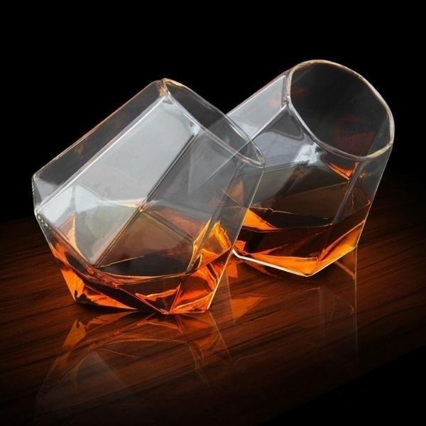 wineglasse, DIAMOND, Fashion, cutediamondglasse