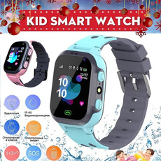 Flashlight, Touch Screen, Gifts, Gps