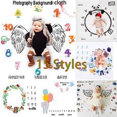 babyshower, babystuff, Photography, Rugs