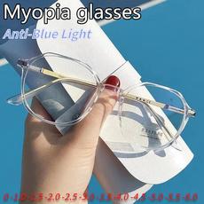 glasses frame, Blue light, glasses frames for women, antiblueglasse