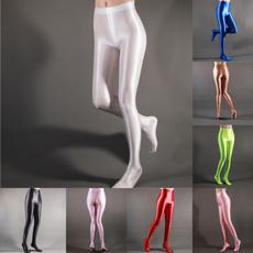 Leggings, Yoga, high waist, collant