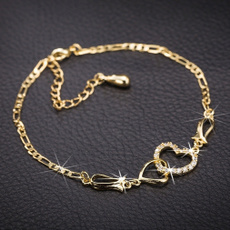 Women's Fashion & Accessories, 925 sterling silver, Jewelry, gold