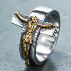 Antique, faith, mensandwomensring, Jewelry