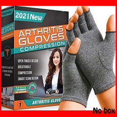Touch Screen, Muscle, compression, unisex