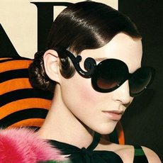 Designers, Sunglasses, Vintage, de