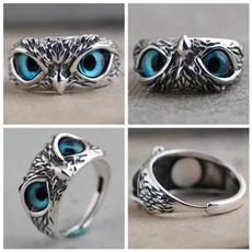 Blues, cute, catseyering, eye