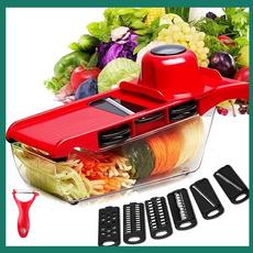 dicingblade, vegetableslicer, carrotslicer, gratervegetablecutter