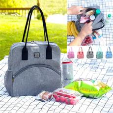 Outdoor, Picnic, picniccarrystoragebag, Totes