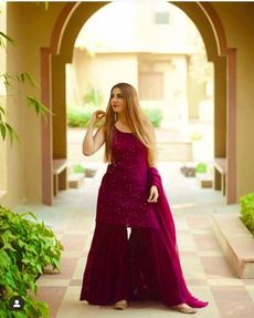 gowns, womens dresses, Embroidery, Dresses