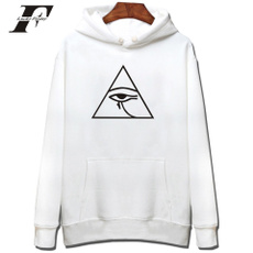 HiP, felpe, graphical, Fashion