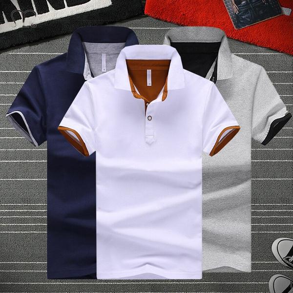 Summer, 4xl, Shirt, Sleeve