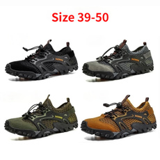 Sneakers, Sport, Casual Sneakers, Sports & Outdoors