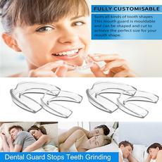 snorestopper, teethprotect, antisnorebrace, dentalcare