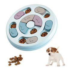 dogtoy, Funny, dishforpet, dogfoodcontainer