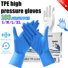 rubberglove, disposablepvcglove, infectionpreventionglove, cookingglove
