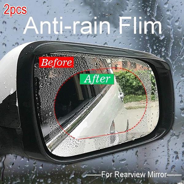 antiglareclearfilm, mirrorprotectivefilm, antifog, Cars