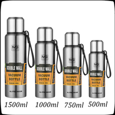 Steel, thermosbottle, thermocup, coldkeepingkettle