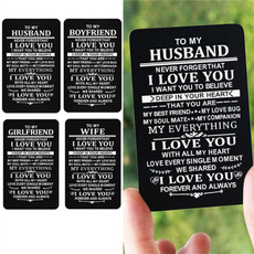 walletinsert, lover gifts, Gifts, Wallet