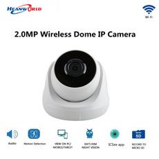 1080pwificamera, 1080pwifiipcamera, onvifipsecuritycamera, onvifcamera