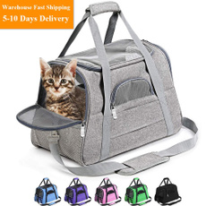 Shoulder Bags, nylontravel, Pets, Backpacks