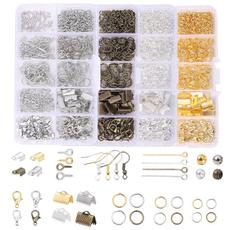 jewelrymakingtool, jewelrysupplieskit, jewelrymakingsupplier, Jewelry