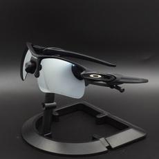 Fashion Accessory, Outdoor, UV400 Sunglasses, Sunglasses