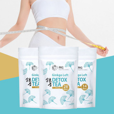 cha, detoxtea, loseweight, Chinese