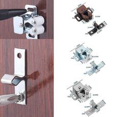 doorstop, Home & Kitchen, forwardrobe, Door
