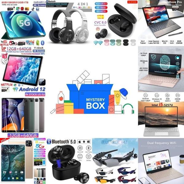 Box, ipad, Fashion, gamingpc