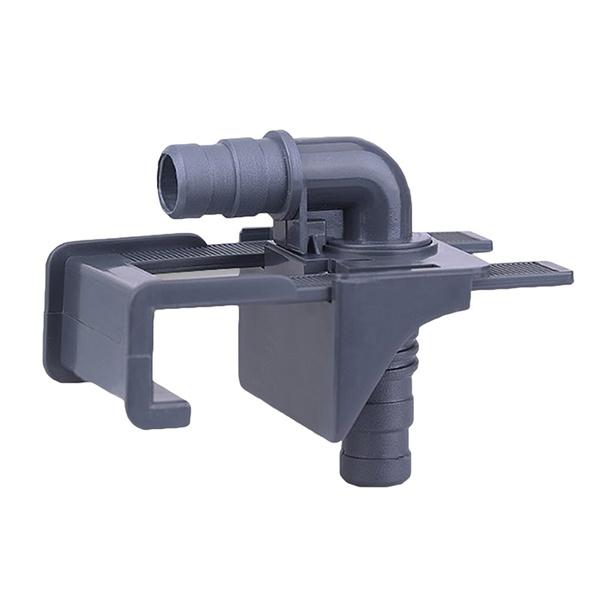 aquariumaccessorie, Pipe, Tank, waterpipeconnector