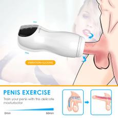 masturbatorautosuck, lickingvibrator, Muscle, Fitness