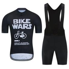Summer, Outdoor, Bicycle, Sleeve