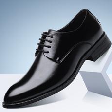 Fashion, Office, Classics, wedding shoes